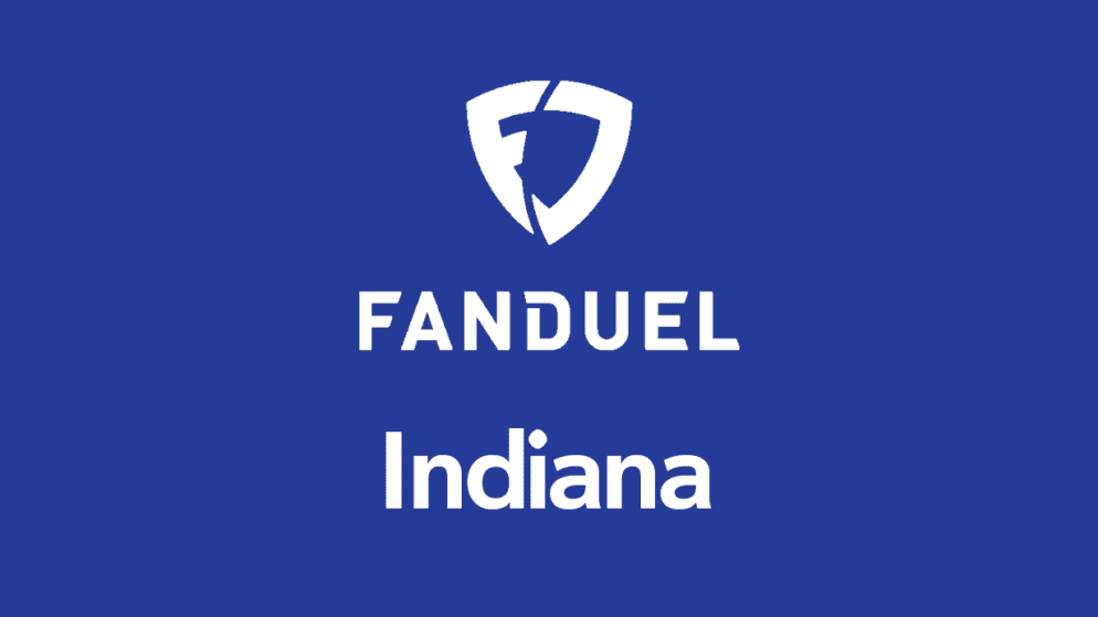 Get $500 free at FanDuel (IN)