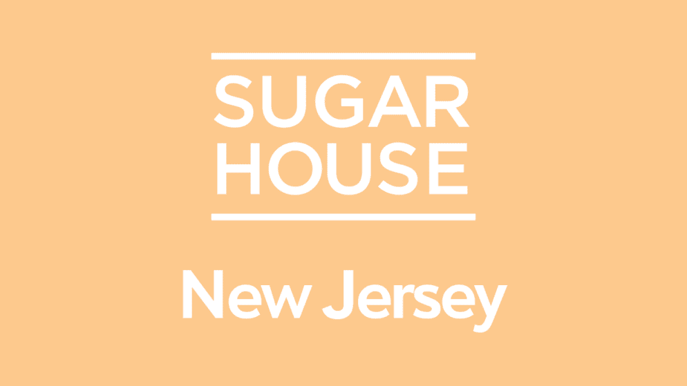 Get $250 at SugarHouse (NJ)