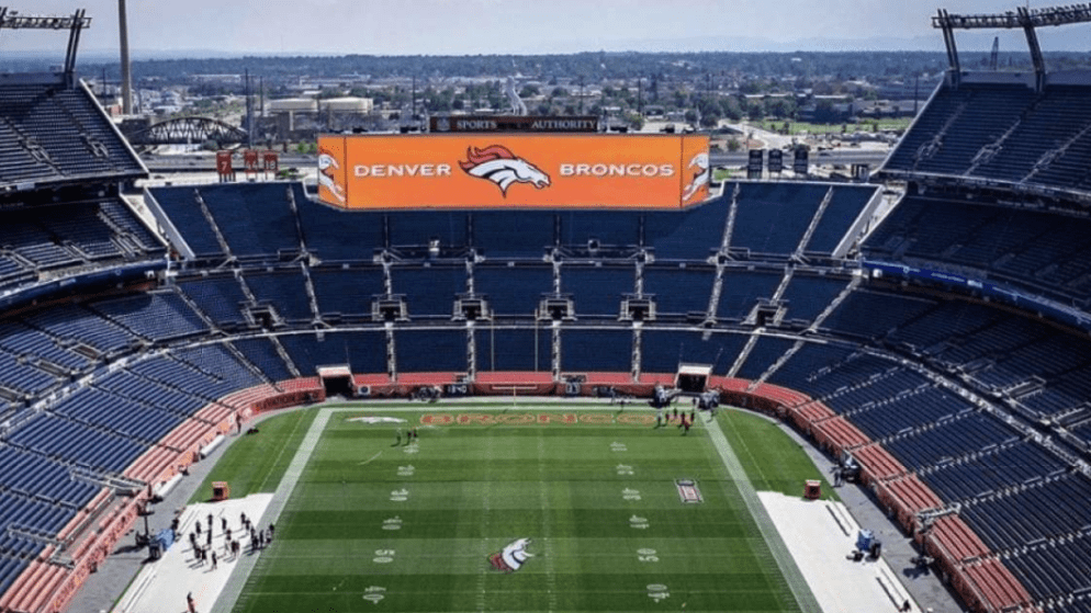 How Will the Legalization of Sports Betting in Colorado impact on DFS?