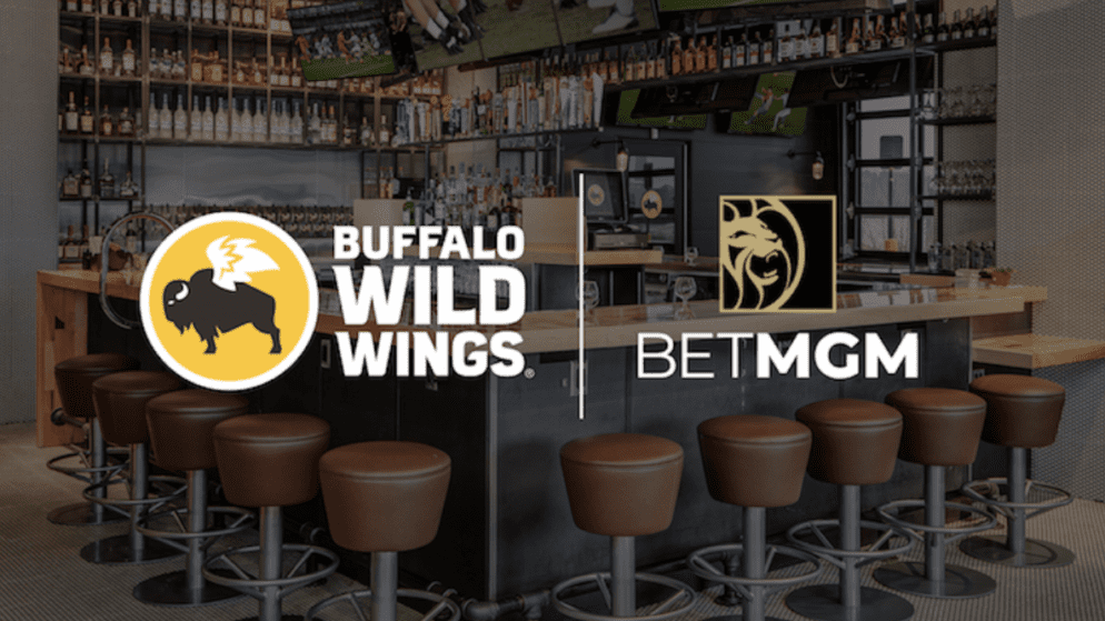 Will Legal Sports Betting Help Boost New Jersey Bars and Restaurants?