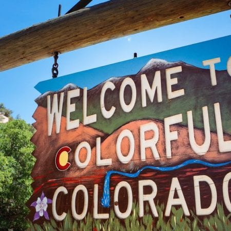 What Impact Will Legal Sports Betting Have on Colorado?