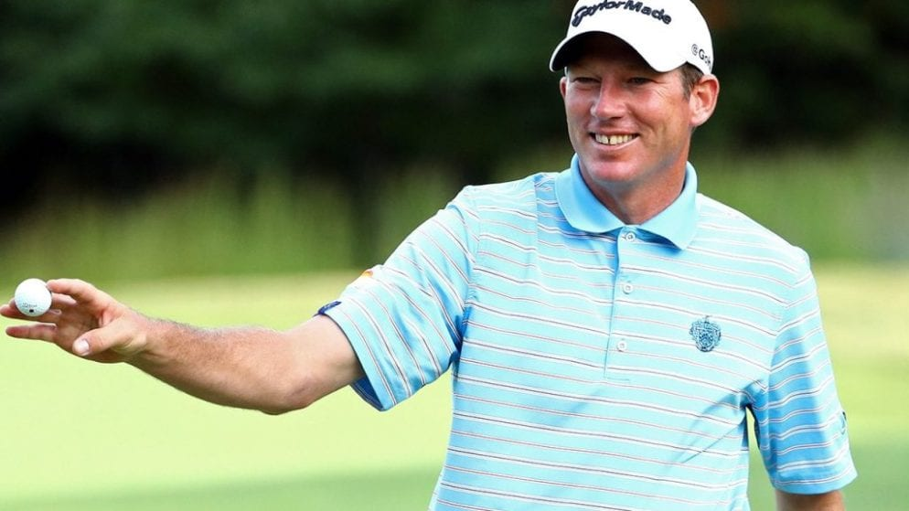 Weekend Sports Betting Review: Jim Herman wins the Wyndham Championship at +5000 odds!