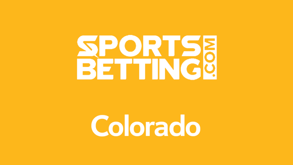 Get $1000 at SportsBetting (CO)
