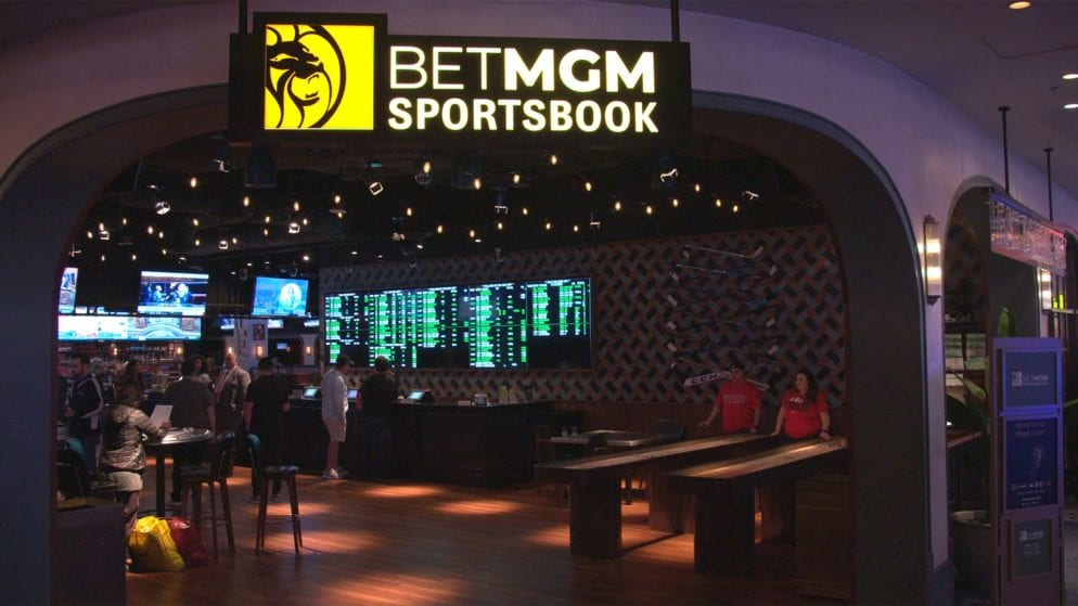 BetMGM Set to Introduce Pre-Launch Offer in Michigan