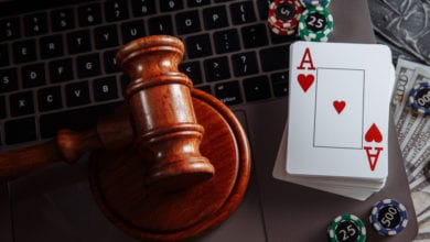 Photo of ANALYSIS: Why online casino makes a difference to a state's Wedge Index score