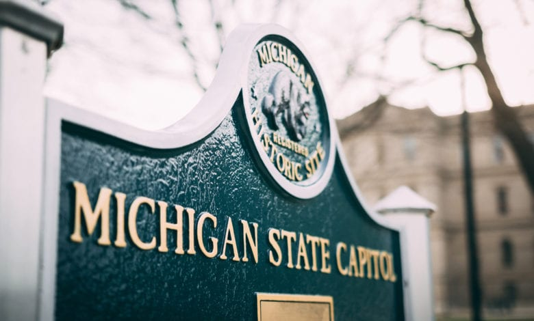 Photo of Michigan's incoming regulations would provide Wedge Index boost