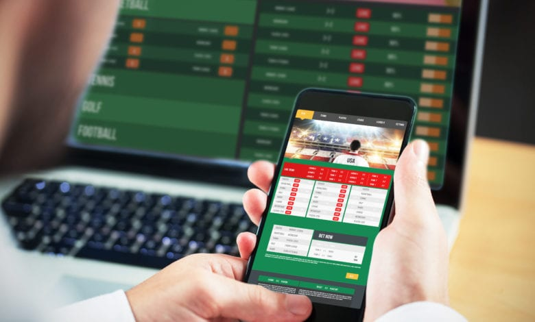 Photo of ANALYSIS: New Jersey sets Online Gambling record in August to cement position atop Wedge Index