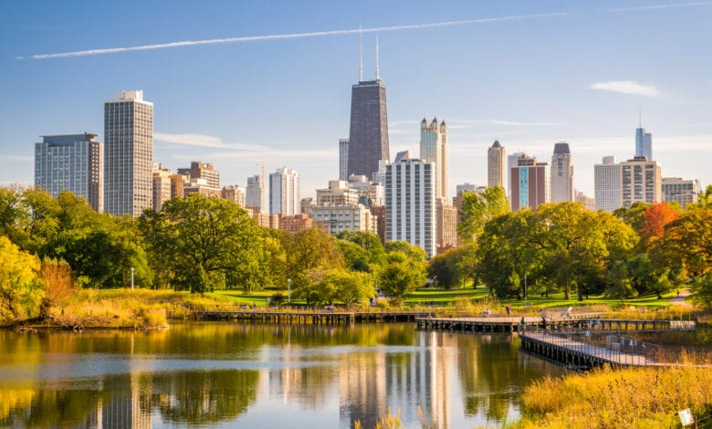 Photo of Extension to remote registration boosts Illinois Wedge Index rating