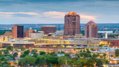 Photo of ANALYSIS: Gaming Recovery Act would boost New Mexico rating