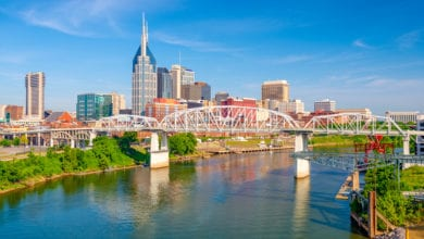 Photo of ANALYSIS: Tennessee approvals will boost Wedge Index rating
