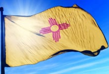 Photo of New Mexico expansion moves would lower tax take