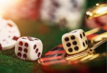 Photo of Online casino and slots show their worth in US igaming mix