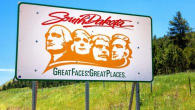 Photo of Sports-betting ballot could provide boost for South Dakota Index rating