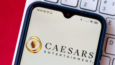 Photo of Caesars opts to keep two sports brands