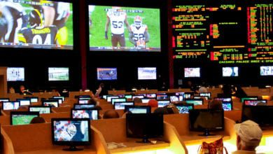 Photo of FanDuel shows commitment to retail