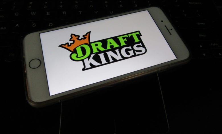Photo of U.S. sports-betting not even at first inning, says DraftKings