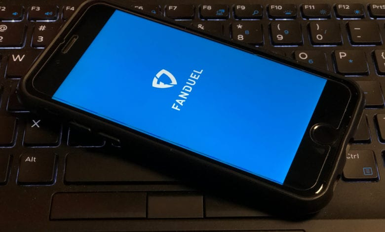 Photo of Flutter to hit $1bn in US turnover in 2020