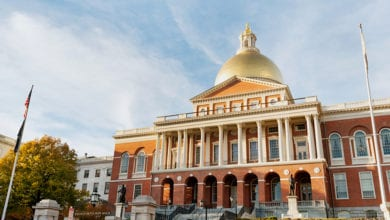 Photo of Massachusetts casinos make case for sports betting control