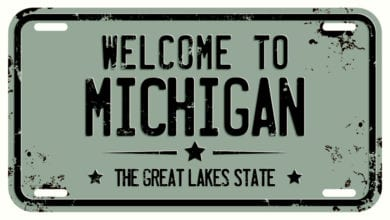 Photo of Michigan on the brink of sports betting regulation