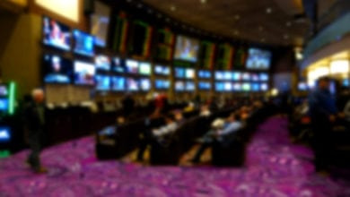 Photo of Christmas come early with Barstool Sportsbook and FanDuel openings