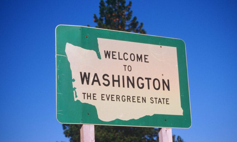 Photo of Washington tribal casinos set for regulated sports-betting