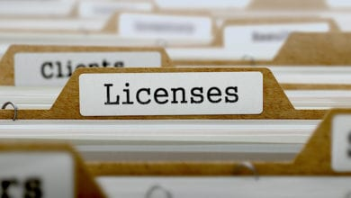 Photo of Pennsylvania opens up to more licensees