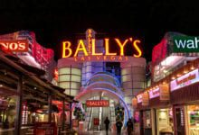 Photo of Bally's and Caesars bet on fantasy stakes