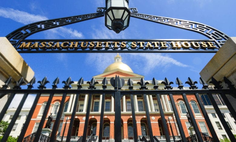 Photo of Massachusetts momentum builds for betting regulation