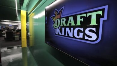 Photo of DraftKings Fourth Quarter Earnings Report: DraftKings Sales Figures Expected to Cement Status as Top 2 Legal Betting Brand