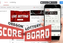 Photo of DraftKings could be set to take over Oregon sports betting